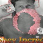 Shev Incredible – I Love You So – Dancehall Music – Dancehall Reggae Music – Jamaican Music