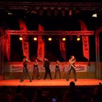 WAACK STORIES SPECIAL SHOW – BATTLE OF THE BEST ARMENISTIS 2019