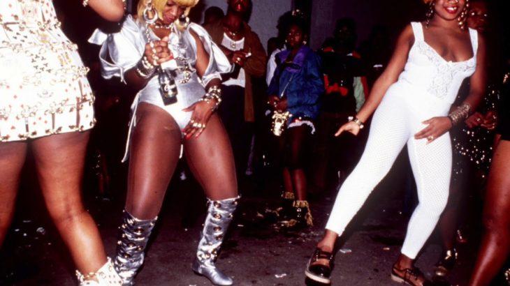 90'S REGGAE / DANCEHALL MIX REMEMBER WHEN DANCE DID NICE