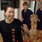 Bebop cơ bản nhảy cực dễ cho người mới tập