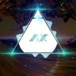 Dance till you're dead (Dubstep Remix by AX)
