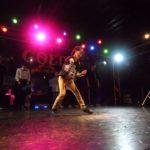 LOCK WAACK Circle U18 SUPERSTAR DANCE BATTLE 18/5/6