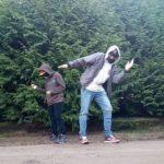 Legend Dancers   PsoGnar – The Great Deception   [DUBSTEP] Dance