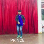 Marri swag // krump// mj dance studio // choreography by sachin