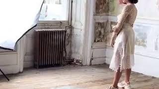 Naomi scott Teen Vogue Australia