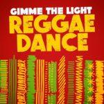 Reggae Calling