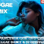 MELO DE BRUNYNHA 2020 REGGAE REMIX|EXCLUVISA (DJ GESSYVALDO MIX & CANAL REGGAE DANCE)