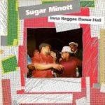Sugar Minott Inna Reggae Dance Hall