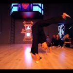"'BAD GUY"" | FRAULES BONCHINCHE – VOGUE CHOREO"
