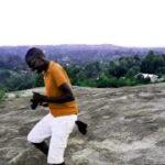 Bushman-Second hand Reggae (Olungo n Bukachi)