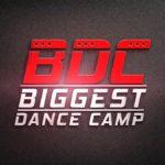 Dance Like A Pro   Biggest Dance Camp   Sirimuvvaarts  (hip-hop, krumping, B-Boying)