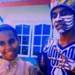 Image DragonThunder Remix (Reggae Dance ) Lagu Acara