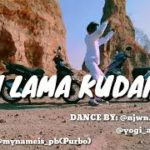 Ku Tak Akan Bersuara(versi reggae dance)