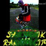 Lagu Acara HELLO_Ice Cube _BeatCent (Reggae Dance)