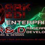 Liquid Sky DUBSTEP MIX: PROD by DJ Remix Dance aka DARK JEDI