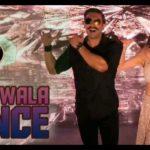 MeRa Wala Dance   Dubstep Mix   The Remix World   Audio