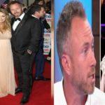 Michelle Visage: 'Voguing IS dancing' Strictly star hits back amid James Jordan criticism