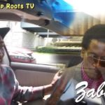 Roots music Live Reggae Lauderhill Florida Zabula Rastafari Soldier Prince Greg