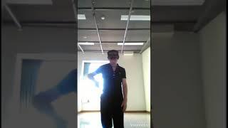 フラッシュダンス 最新版💃dance