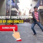 Beat It Dubstep Dance – Drei Dances (2019)