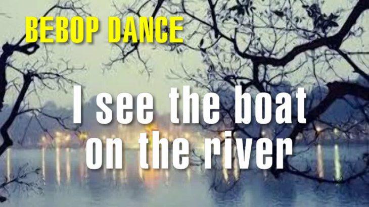 Bebop Dance Music