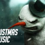 Christmas Music Mix 🎅 Best Trap – Dubstep – EDM 🎅 Merry Christmas 2019   Happy New Year 2020