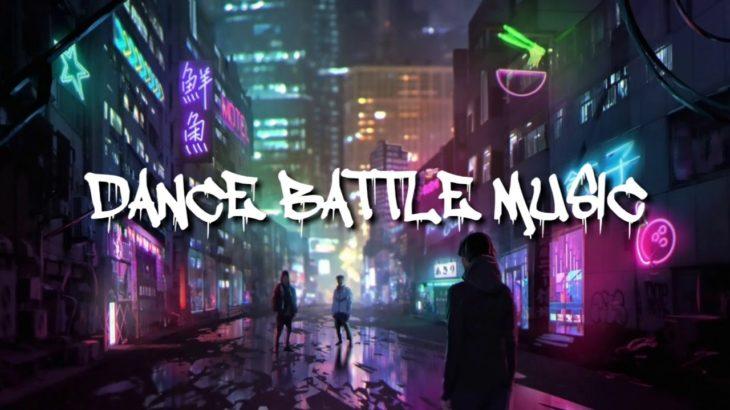 DANCE BATTLE MUSIC   POPPING, BREAK, KRUMP, LITE FEET, ANIMATION   KILL THE BEAT 💀 #2