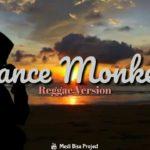 Dance Monkey Reggae Version Cover by Dara Ayu(bajol ndanu management) LIRIK DAN TERJEMAHAN