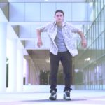 Dubstep Dance   M'Bara   #Bringbackdubstepagain