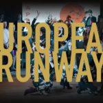 EUROPEAN RUNWAY   FAR EAST VOGUE BALL 2019   ONLY TOP X