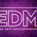 🔴 Epidemic Electronic 24/7 Live Radio ♫ Gaming EDM Radio