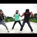 Fresh Like Dougie – Wes Nyle Dance Cover