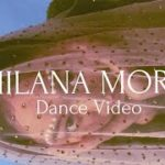 MILANA MORT | Dance Video