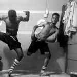 PROVIDE IT /FULL DUBSTEP / DANCE VIDEO / BY QUAJO KINGTON /SCOTT SNITCH /