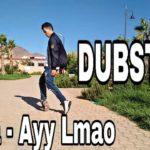 Par$a – Ayy Lmao | DUBSTEP
