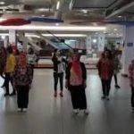 Reggae 2020 – Demo By Line Dance Kota Bekasi ( LDKB )