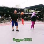 Reggae 2020 – Line Dance (by; Andrico Yusran)