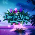 TONES AND I – DANCE MONKEY (Pollensi Reggae Remix)