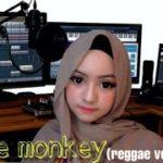 TONES & I _ DANCE MONKEY (reggae version)
