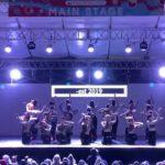 [vogue]dance crew es -est2019 メインステージ公演