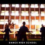 【ダンスに青春を!3min vol.17】東京女子学院中学校・高等学校ダンス部