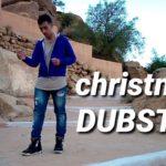 CHRISTMAS 2020 – DUBSTEP