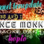 DANCE MONKEY ( REGGAE KOPLO ) – TONES AND I KARAOKE DAN LIRIK TERBARU 2020