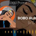 Lagu Acara 2020 — BOBO ALAKADAR — Dr'G (Reggae Dance Rmx) EMON GTA REMRA NEW PARTY JAGO