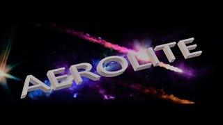 Onur – Aerolite (Dubstep Remix)