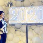 REGGAE 2020  Melo De Dance Reggae romantico | Carlplaylist Spectrum ☮️