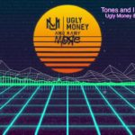 Tones and I – Dance Monkey (Ugly Money & AndManyMore Dubstep remix)