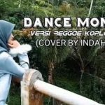 Tones and I – Dance Monkey -Versi Reggae Koplo ( Cover BY  Indah )