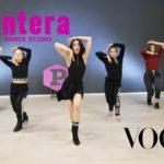 Vogue dance 2 | Як навчитися танцювати Сучасні танці | Львів