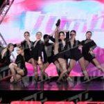 West Michigan Dance Center – Vogue
